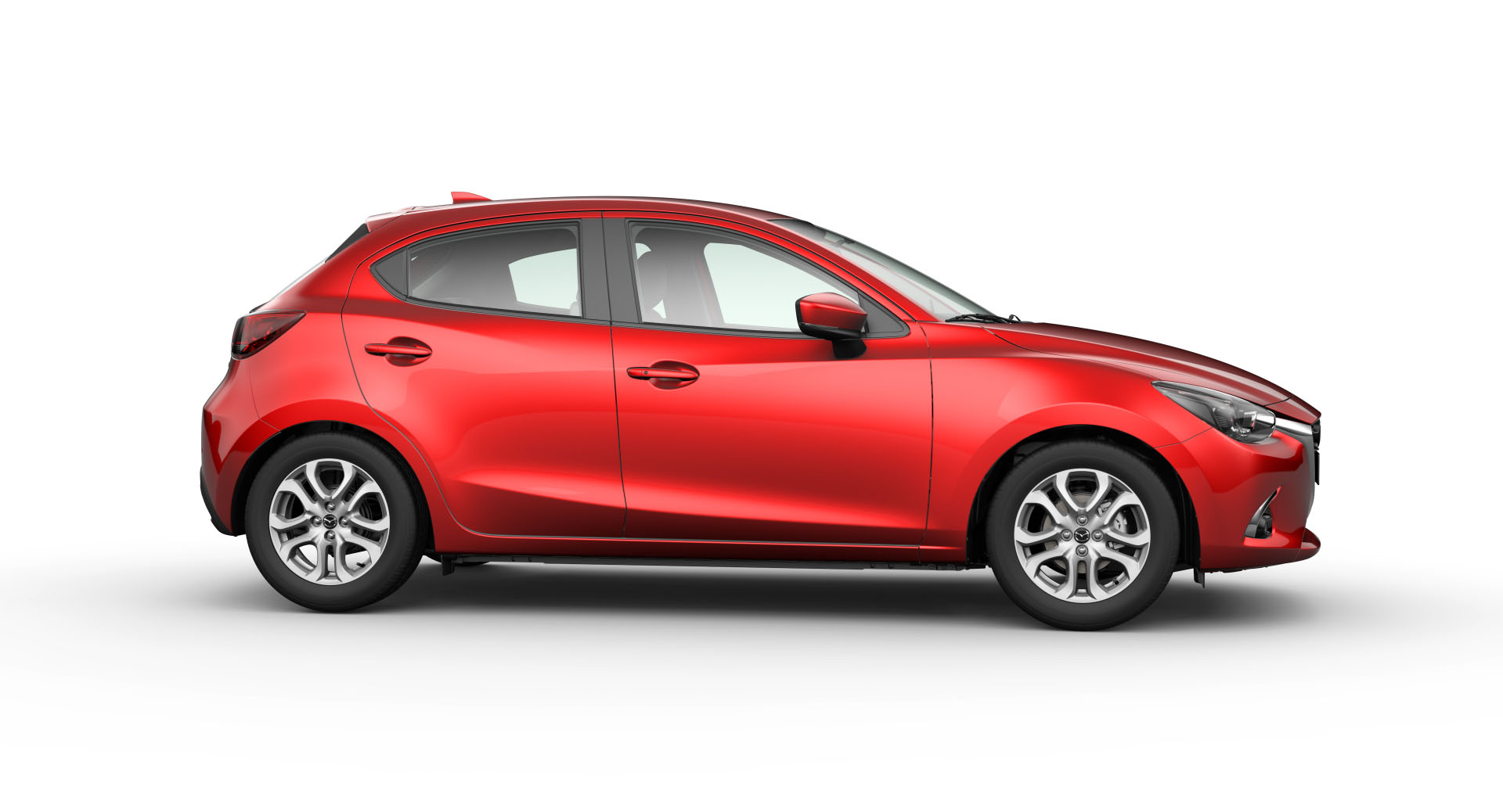 Mazda2hatchbackFWD-Entry