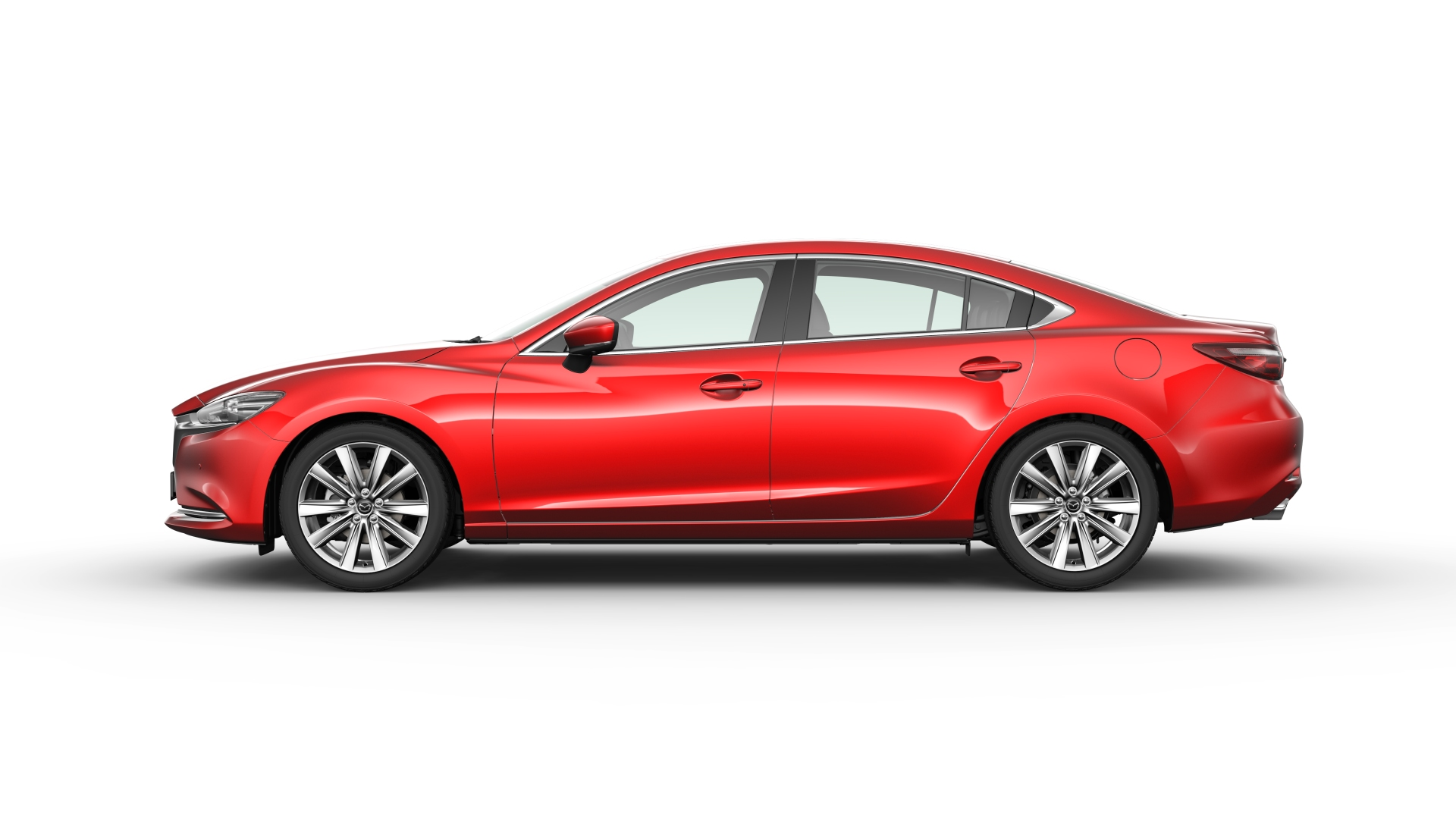 Mazda6sedanFWD-Entry