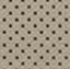 Mazdacx9-Sand Leatherette
