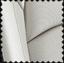 Allnewmazda3-Pure White Leather