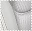 Mazdacx5-Sand Leatherette