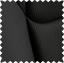 Mazdacx5-Black Leatherette