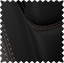 Mazdacx5-Parchment Nappa Leather